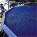 Copertura estiva ovale per piscina 610x370