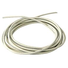 Fissaggio copertura invernale - Cavo elastico 8 mm
