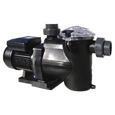 Pompa di filtrazione piscina GIULIA 200