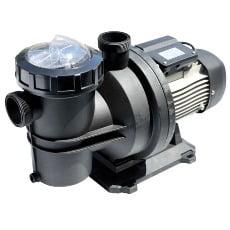 Pompa di filtrazione NORMAN/1 370