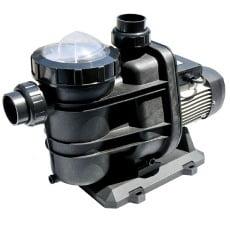 Pompa di filtrazione per piscine Norman/2 2200