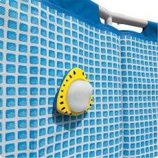 Piscineitalia accessori per piscine fuori terra - Accessori piscina fuori terra ...