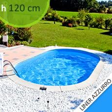 Vendita piscine fuori terra e interrate piscine in legno for Piscina 3x2 interrata