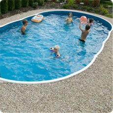 Si raccomanda in questa modalit di non svuotare mai for Prodotti per piscina prezzi
