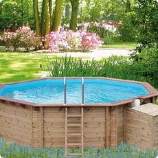 Rottama la tua piscina passa ad una for Piscina jardin 727