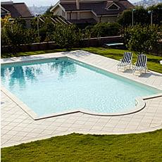 Prezzi kit fai da te piscine prezzi - Piscina manara prezzi ...