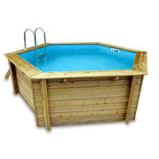 piscineitalia vasca idromassaggio spa blue vision