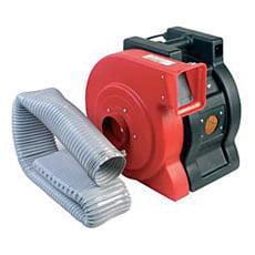 aspiratore liner q-vac II
