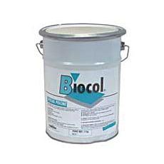 colla biocol antibatteri per feltri