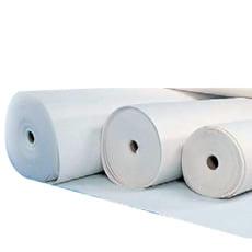 rotolo materassino protezione