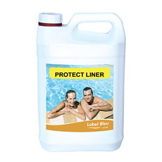 protect liner