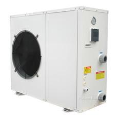 Pompa di calore THERMACARE EXTRA 14 Monofase