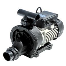 Pompa di filtrazione HERMAN 180S