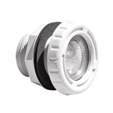 Proiettore LED per piccole piscine