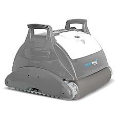 Robot per piscina automatico labelblue junior for Piscina 5x3 fuori terra