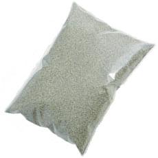 Sacco di sabbia per filtri piscina da 25 Kg