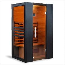 Sauna a Infrarossi Erika