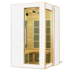 Sauna ad Infrarossi Erika
