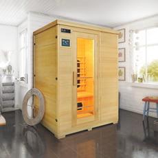 Sauna a Infrarossi Gemma