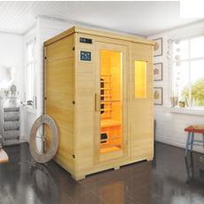 Sauna a Infrarossi Sabrina