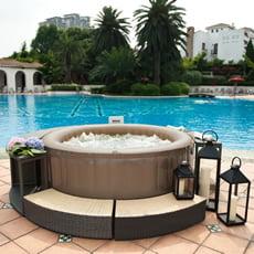 Venditaidromassaggio.it - Vendita online di vasche idromassaggio SPA ...